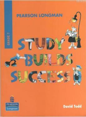 Study Builds Success Grade 7