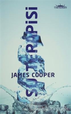 Su Terapisi James Cooper