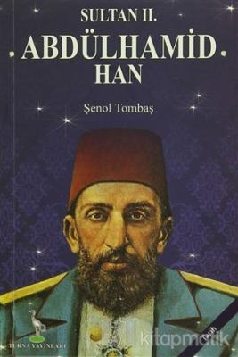 Sultan 2. Abdülhamid Han