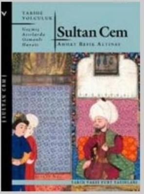 Sultan Cem