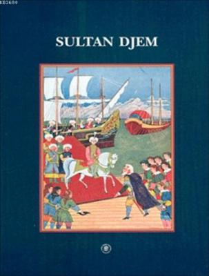 Sultan Djem