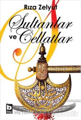 Sultanlar ve Cellatlar