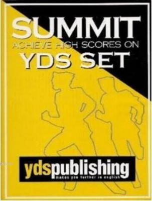 Summit YDS Set
