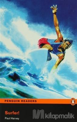 Surfer! - Level 1