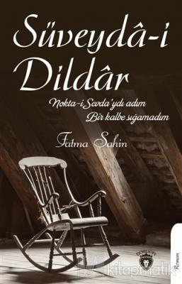 Süveyda-i Dildar