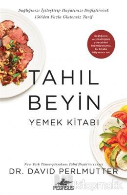 Tahıl Beyin - Yemek Kitabı