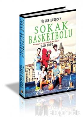 Takım Ruhu 2 - Sokak Basketbolu