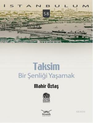 Taksim:
