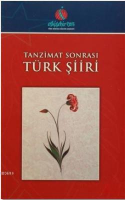 Tanzimat Sonrası Türk Şiiri