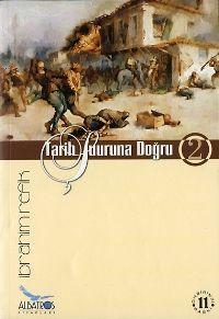 Tarih Şuuruna Doğru 2 İbrahim Refik