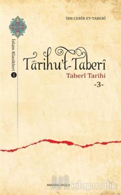 Tarihu't-Taberi 3