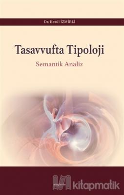 Tasavvufta Tipoloji
