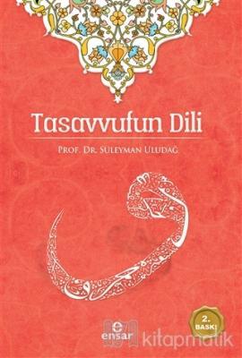 Tasavvufun Dili