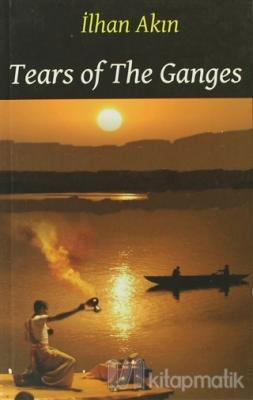 Tears Of The Ganges