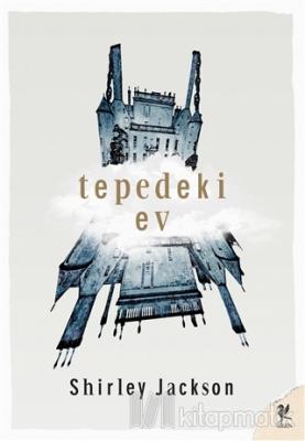 Tepedeki Ev