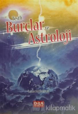 Testli Burçlar ve Astroloji