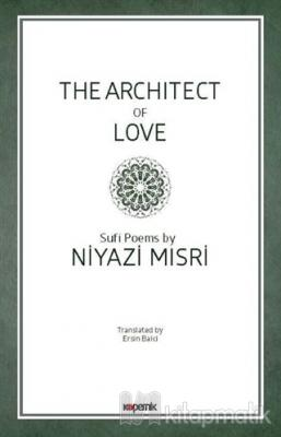 The Architect of Love