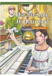 The Bird on Its Journey (eCR Level 7)