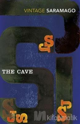 The Cave José Saramago