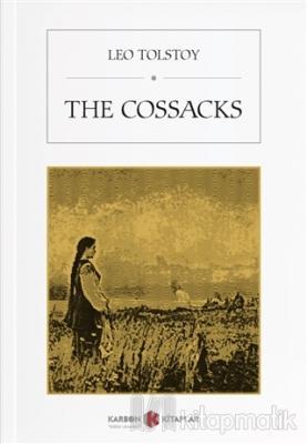 The Cossacks Leo Tolstoy