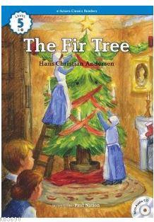 The Fir Tree +CD (eCR Level 5)