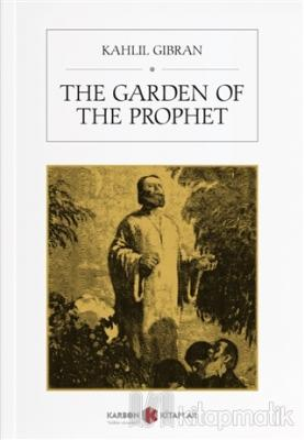 The Garden of the Prophet