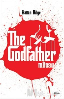 The Godfather Mitosu