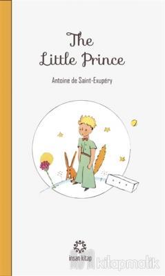 The Little Prince (Ciltli)