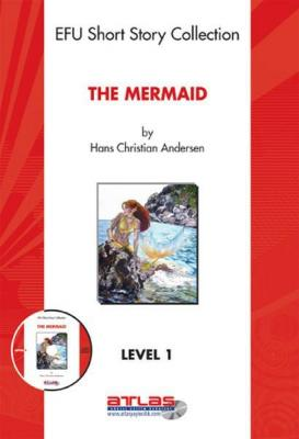 The Mermaid - Level 1