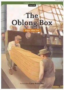 The Oblong Box (eCR Level 7)