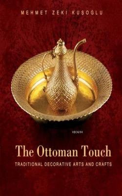 The Ottoman Touch