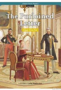 The Purloined Letter (eCR Level 8)