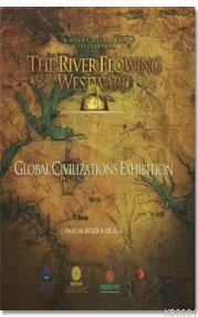 The River Flowing Westward
