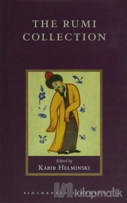 The Rumi Collection (Ciltli)