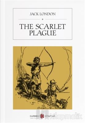 The Scarlet Plague Jack London