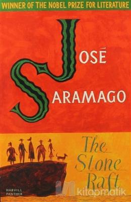 The Stone Raft José Saramago