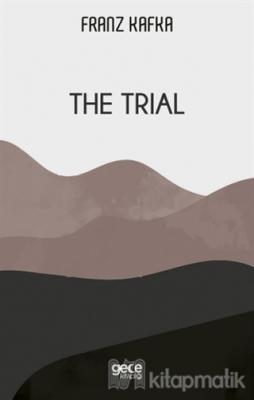 The Trial Franz Kafka