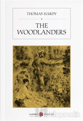 The Woodlanders