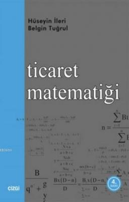 Ticaret Matematiği