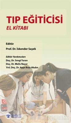 Tıp Eğitcisi El Kitabı