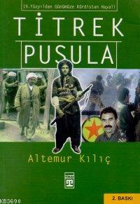 Titrek Pusula