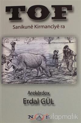 Tof - Sanikune Kirmanciye ra
