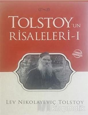 Tolstoy'un Risaleleri 1