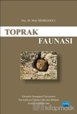 Toprak Faunası