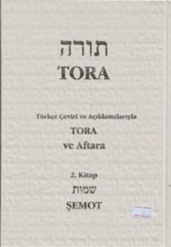 Tora Şemot 2