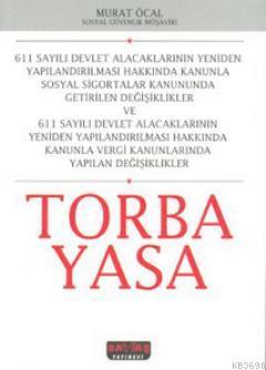 Torba Yasa