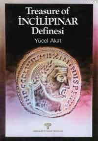 Treasure Of İncilipınar Definesi