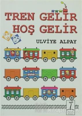 Tren Gelir Hoş Gelir
