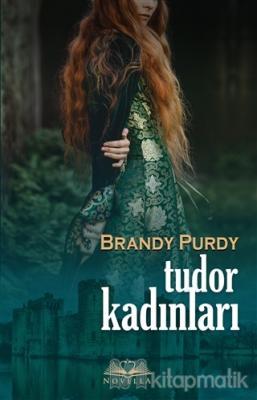 Tudor Kadınları
