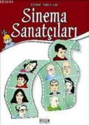 Türk 100'ler - Sinema Sanatçıları